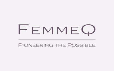 FemmeQ Global Summit